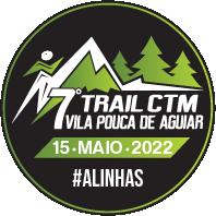Trail CTM Vila Pouca de Aguiar